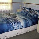 Foto van Southern Vales Bed & Breakfast