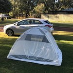 Photo of RAC Busselton Holiday Park