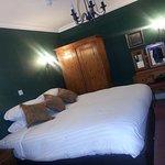 Foto de Ballachulish Hotel