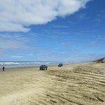 Foto de Ninety Mile Beach