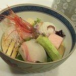 Foto de Tsuruya