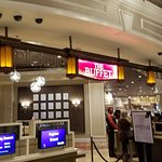 Photo de Harrah's Casino Buffet