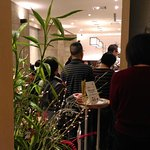Nishitetsu Resort Inn Beppu Foto