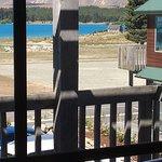 Lake Tekapo Village Motel Foto