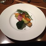 Photo of ASIAN FRENCH DINING AJIICHIBA
