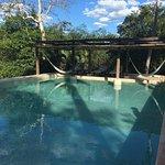 Hacienda San Jose, a Luxury Collection Hotel Foto