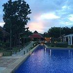 Photo of Sirarun Resort