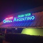 Foto de Grill Argentino - Kendall
