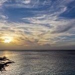 Foto de Daaibooi Beach