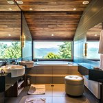 Westhaven Luxury Lodge Foto