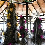 Shantaa Koh Kood Foto
