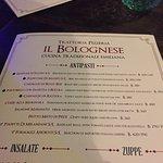 ภาพถ่ายของ Il Bolognese