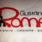 Gustando Roma