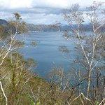 Foto de Lake Mashu