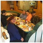 Foto de Empress Diner