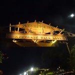 Napa River Inn at the Historic Napa Mill Foto