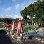 Photo of Lembah Sarimas Hotel