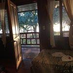 Foto de Hotel Miss Junie's