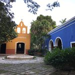Hacienda San Jose, a Luxury Collection Hotel صورة فوتوغرافية