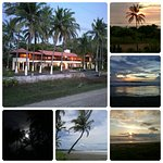 Junquillal Eco Resort