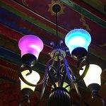 Foto di The Saint Philip Hotel
