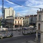 Photo of Vista al Prado