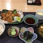 Foto di Nippon Tei