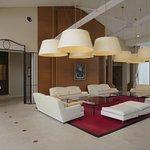 Hoshino Resorts L'Hotel de Hiei Foto