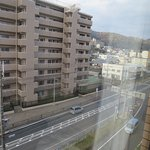 Photo of Hotel Alpha-1 Otsu