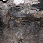Photo of Sterkfontein Cave