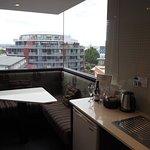 Fountainside Hotel Foto