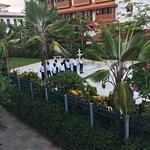 Foto de Tembo House  Hotel & Apartments