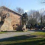 Photo of Casa Di Campagna in Toscana
