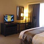 Hotel Equatorial Melaka Foto
