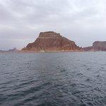 Photo of Lake Powell