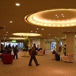Photo de Kita-Kyushu Yahata Royal Hotel
