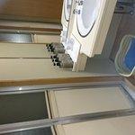 Photo de Itoen Hotel Toi
