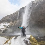 Discover Iceland Foto