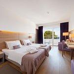 Vitality Hotel Punta Foto