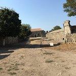 Foto de The Castle of Kavala
