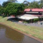 Photo of Jolleys Boathouse Restaurant