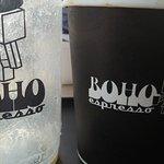 Boho Espressoの写真