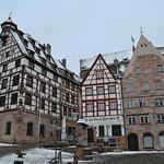 Photo of Zum Albrecht Duerer Haus