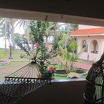 Bilde fra Varkala SeaShore Beach Resort