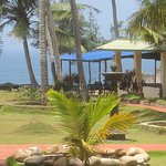 Photo of Varkala SeaShore Beach Resort