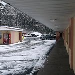 Photo of Econo Lodge