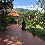 Photo de Nam Ou Riverside Hotel & Resort
