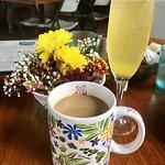 Foto di The Coffee Shack