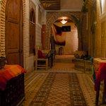 Photo of Riad Venezia
