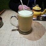 Photo of Cafe Mama Afrika